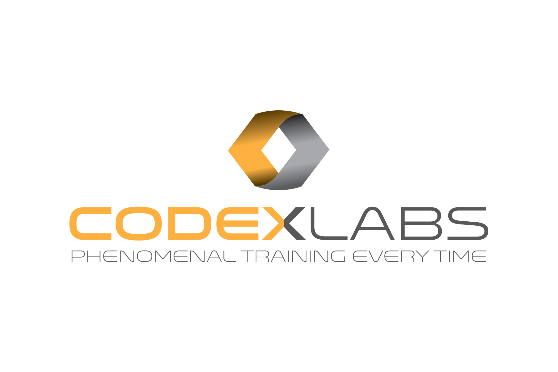 Training Partner - Codex Labs