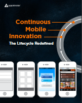 continuous mobile innovation whitepaper
