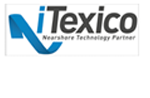 Integration Partner - iTexico Technology