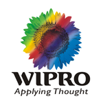Integration Partner - Wipro