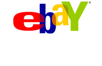 eBay Inc.