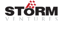 Storm Ventures