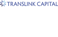 Translink