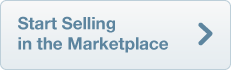 Marketplace Sell