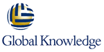 Training Partner - Global Knowledge
