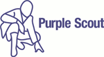 Training Partner - Purple Scout