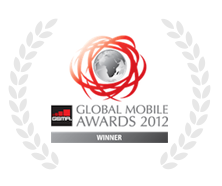 Global Award