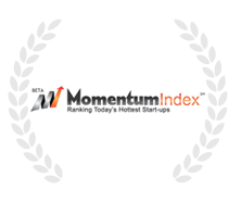 Momentum award