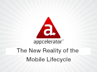 mobile lifecycle new reality webinar
